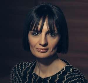 Ljiljana Urzikic Stankovic