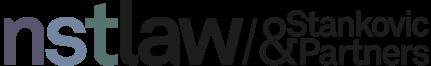 NSTLAW Mobile Logo