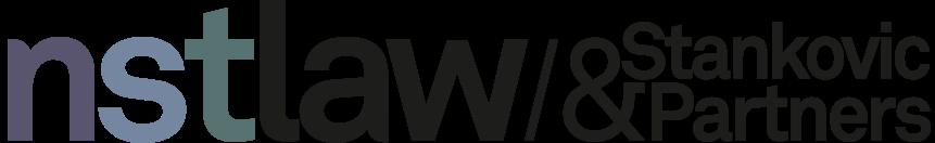 NSTLAW Mobile Retina Logo