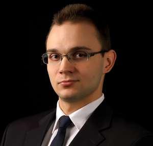 Mitar Simonovic