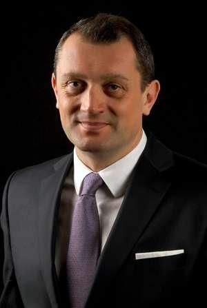 Nenad Stankovic