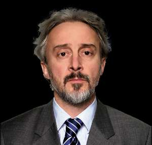 Rados Lolo Kastratovic